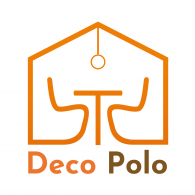 Logo of DecoPolo