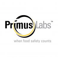 Logo of Primus Labs