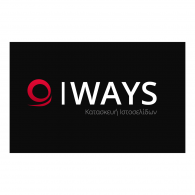 Logo of IWAYS