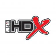 Logo of Westin HDX
