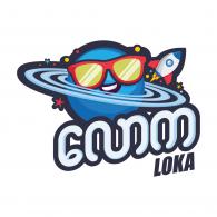 Logo of Loka