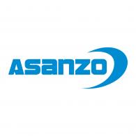 Logo of Asanzo VN