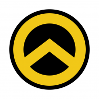 Logo of Identitäre Bewegung