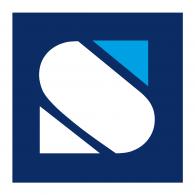 Logo of Steconfer