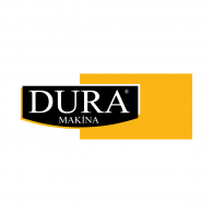 Logo of Dura Makina