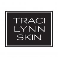 Logo of Traci Lynn Skin
