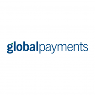 Logo of Global Payments