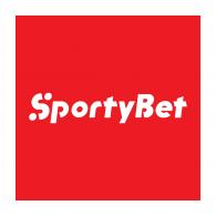 Logo of SportyBet