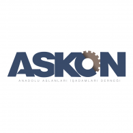 Logo of Askon