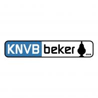 Logo of KNVB Beker