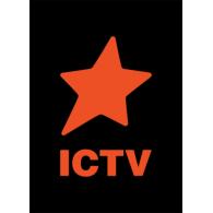Logo of ICTV