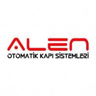 Logo of Alendoor Kapı Sistemleri