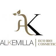 Logo of Alkemilla