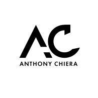 Logo of Anthony Chiera
