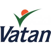 Logo of Vatan