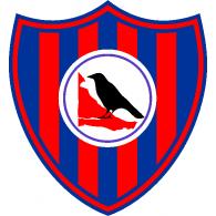 Logo of Asociación Civil Cultural y Deportiva Los Cuervos Del Fin Del Mundo de Ushuaia Tierra Del Fuego 2019