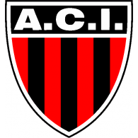 Logo of Asociación Club Independiente de Puerto San Julían Santa Cruz 2019