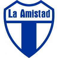 Logo of Asociación Deportiva La Amistad de Cipolletti Río Negro 2019