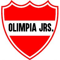 Logo of Asociación Deportiva Social y Cultural Olimpia Juniors de Caleta Olivia Santa Cruz 2019