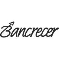 Logo of Bancrecer