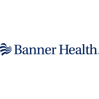 Logo of Banner Health