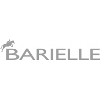 Logo of Barielle