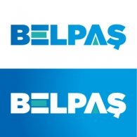 Logo of Belpas