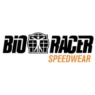 Logo of Bioracer