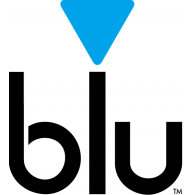 Logo of blu Vapes