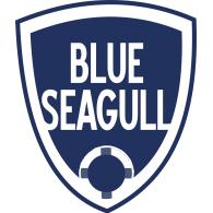 Logo of Blue Seagull