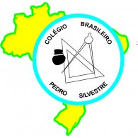 Logo of Escola Brasileiro