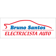 Logo of Bruno Santos