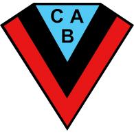 Logo of CA Brown de Adrogué