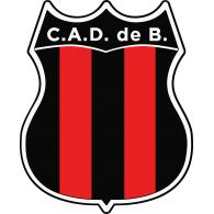 Logo of CA Defensores de Belgrano