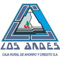 Logo of Caja Los Andes Puno