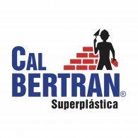Logo of Cal Bertran