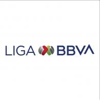 Logo of Liga BBVA