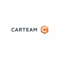 Logo of Carteam