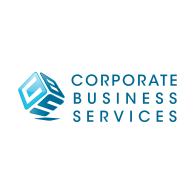 Logo of Corporate Business Services