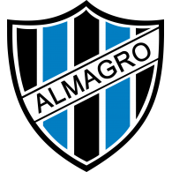Logo of Club Almagro