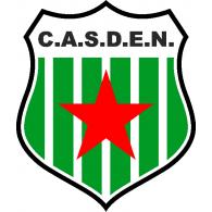 Logo of Club Atlético Social y Deportivo Estrella del Norte de Caleta Olivia Santa Cruz 2019