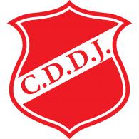 Logo of Club Deportivo Deseado Juniors de Puerto Deseado Santa Cruz 2019