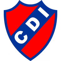Logo of Club Deportivo Independiente de Río Colorado Río Negro 2019