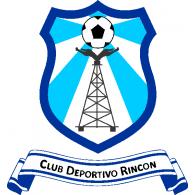 Logo of Club Deportivo Rincón de Rincón de los Sauces Neuquén 2019