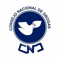 Logo of cnc