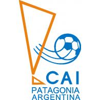 Logo of Comisión de Actividades Infantiles de Comodoro Rivadavia Río Negro 2019