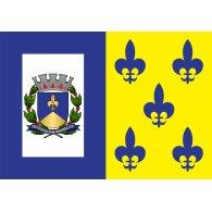 Logo of Bandeira de Descalvado