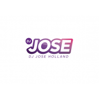 Logo of DJ JOSE