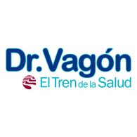 Logo of Dr. Vagón