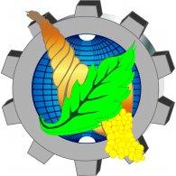 Logo of Economy College Brazil